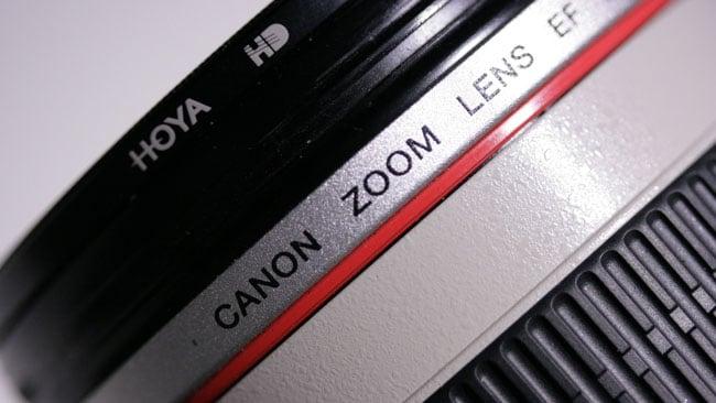 L-series_lenses_often_have_the_best_servo_performance.JPG
