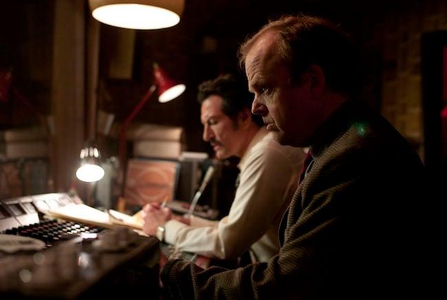 L1000678_1 Toby Jones as Gilderoy & Cosimo Fusco as Francesco Coraggio.jpg