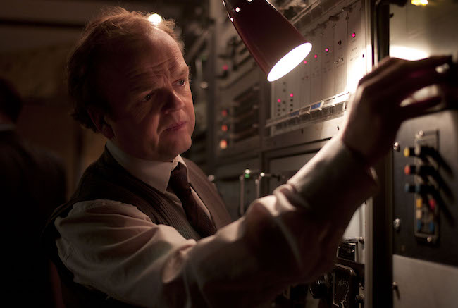 L1000952_1 Toby Jones as Gilderoy.jpg