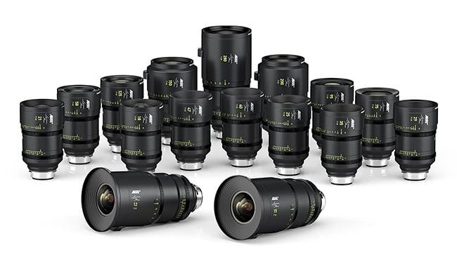LPL lenses.jpg