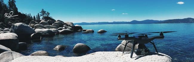 Lake_Tahoe.jpg
