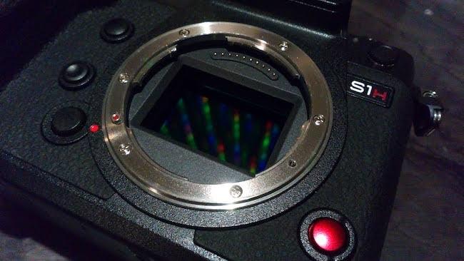 Leica L mount on Panasonic S1H.jpg