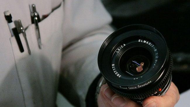 Leica_R_24mm_Cine_Shot.JPG