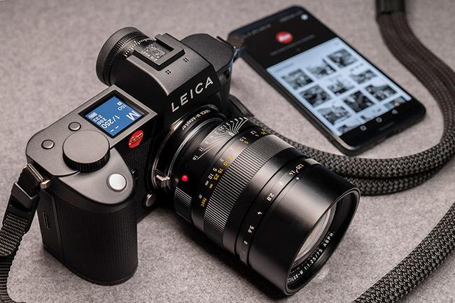 Leica SL2 on table.jpg