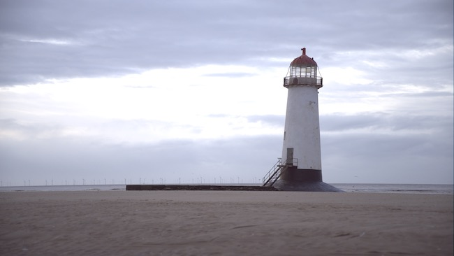 Lighthouse close ungraded.jpg