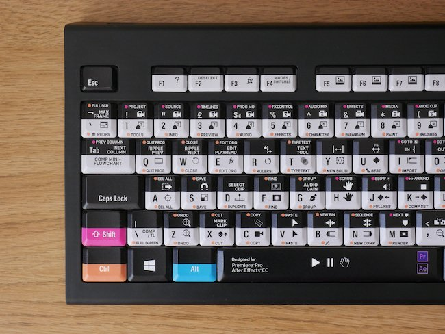 Logic Keyboard (6).jpg