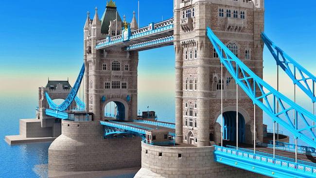 London_Tower_Bridge_000.jpg