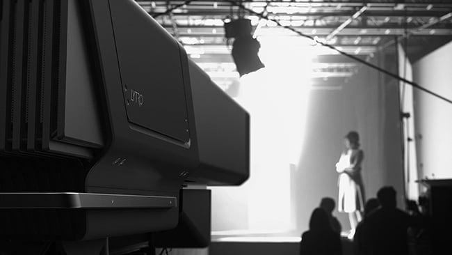 Lytro-Cinema-Camera.jpg