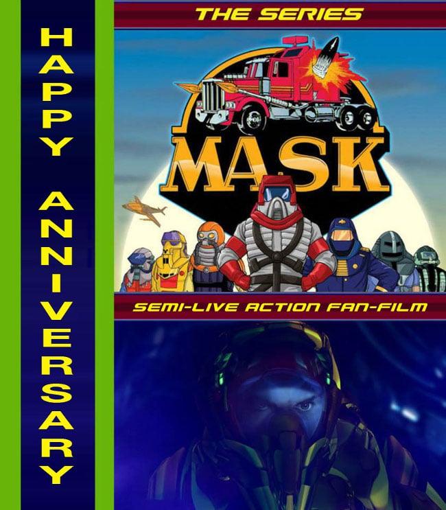 MASK6scaled.jpg