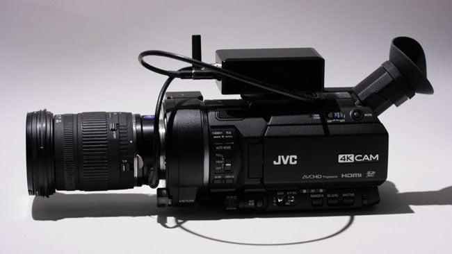 MTF_Effect_3_on_JVC_GY-LS300_with_Sigma_DC_17-70mm_f2.8-4.5.JPG