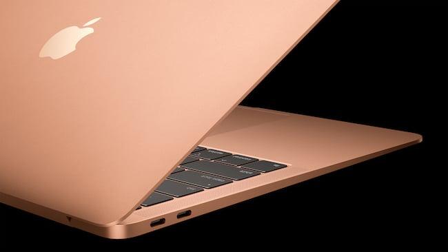 MacBook-Air-Keyboard-and-Ports-10302018.jpg