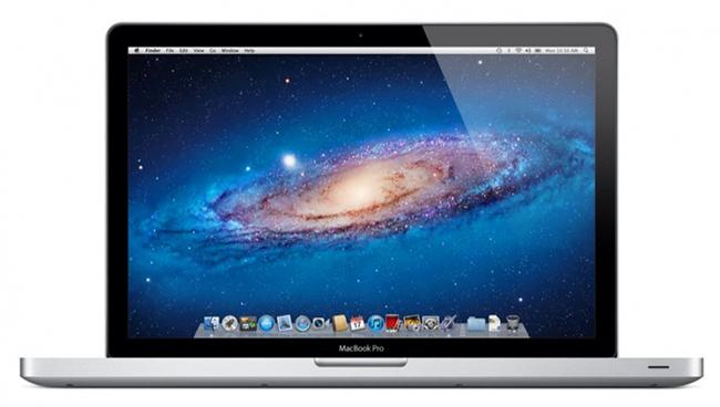 MacBook Pro 2012.jpg