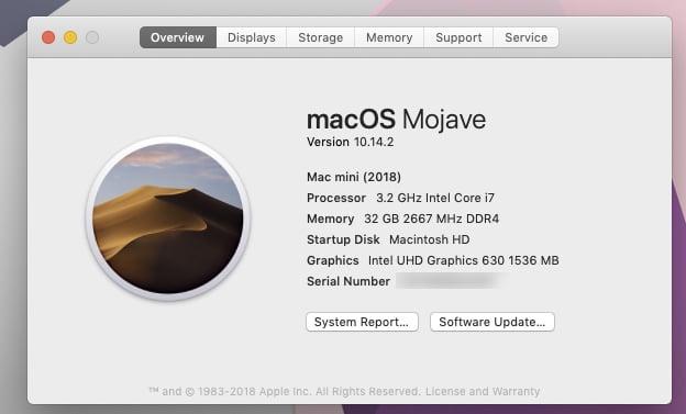 MacMini_aboutscreen.jpg