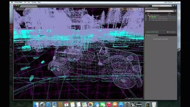 Mac_OS_Metal_offers_plenty_of_polygon_shifting_power.jpg