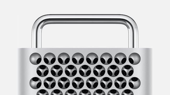 Mac Pro 2019 price.jpg