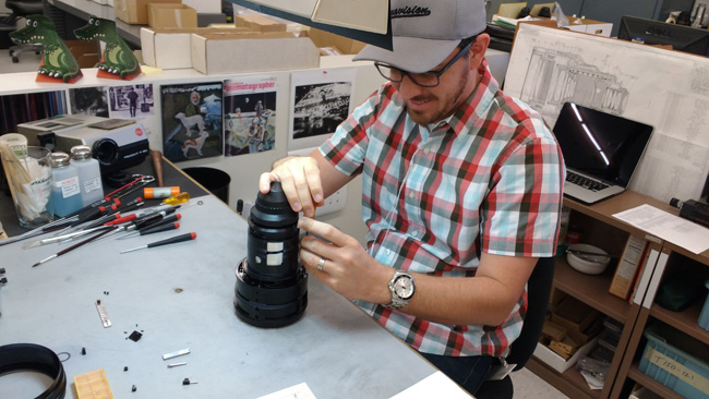 Manufacturing_and_maintenance_of_lenses_takes_place_on_site.jpg