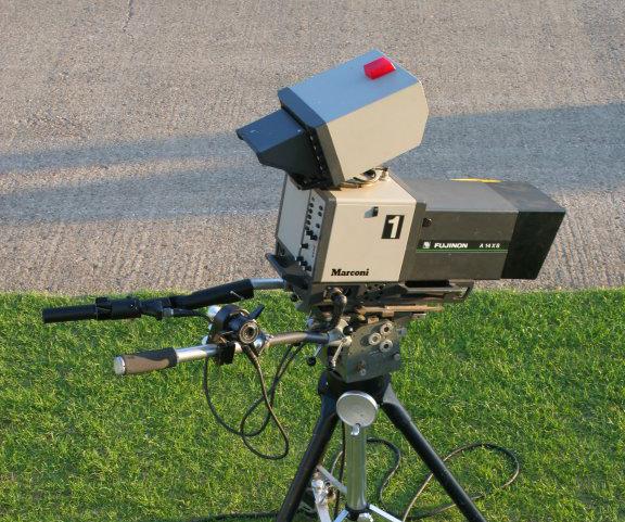 Marconi Mk X.jpg