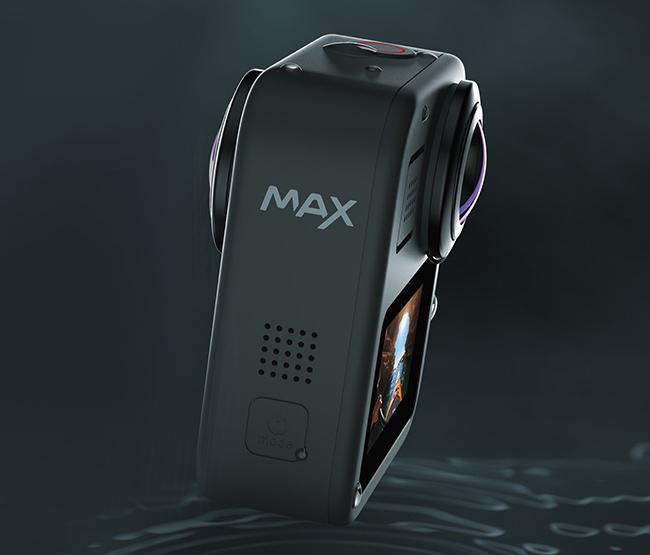 Max 360.jpg