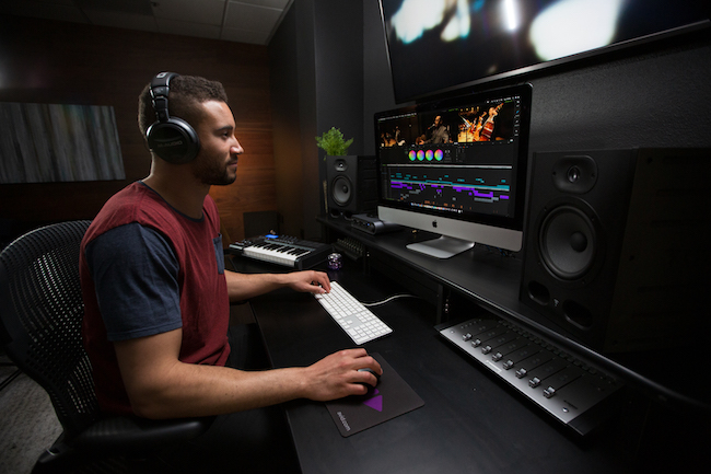 Media Composer 2019 Lifestyle.jpg