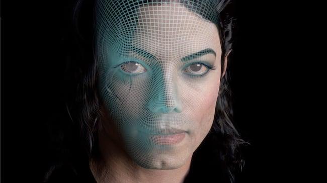 Michael Jackson face.jpg