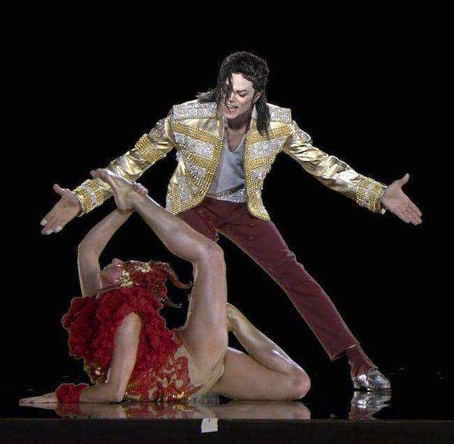 Michael Jackson virtual performance.jpg