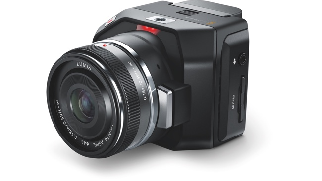 MicroCinemaCamera3Qtr.jpg