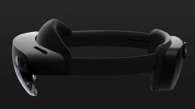 Microsoft-HoloLens-side.jpg