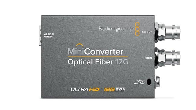 Mini Converter Optical Fiber 12G - Front_preview.jpg
