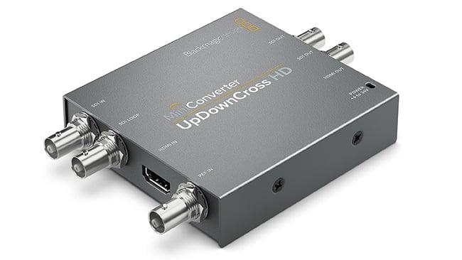 Mini Converter UpDownCross HD - Angle_preview.jpg