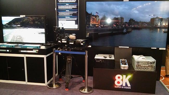 NHK-8K-Super-Hi-Vision-2.jpg