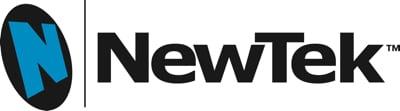 NewTek_logo_blackblue.jpg