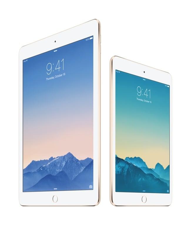 New_iPads.jpg