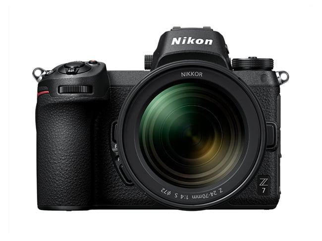 Nikon Z7 front.jpg
