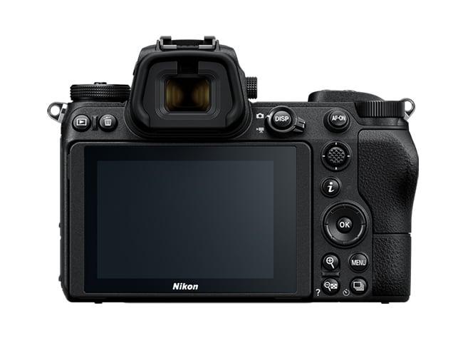 Nikon Z7 rear.jpg