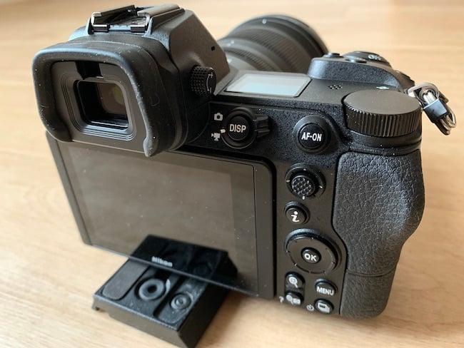 Nikon Z 6 back.jpg