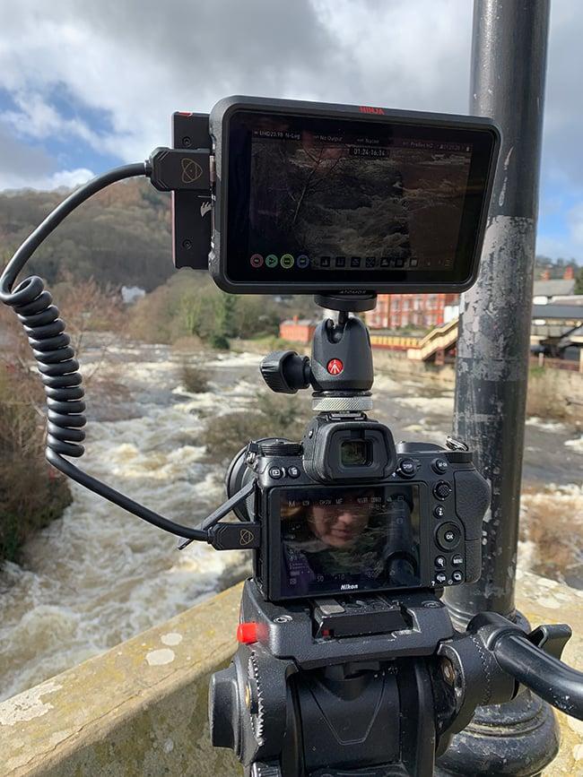 Nikon Z 6 review river.jpg