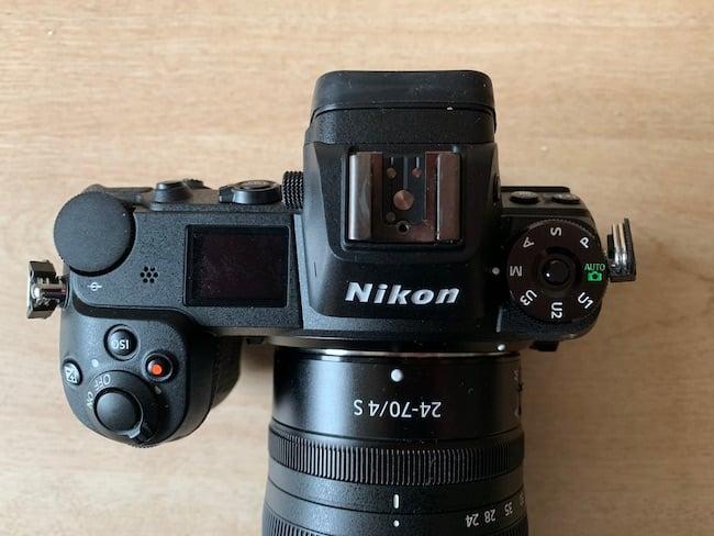 Nikon Z 6 top.jpg