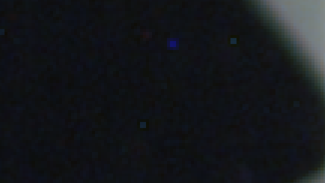 Notice the blue dots in this 600% crop_ they are static and appear on all frames.png