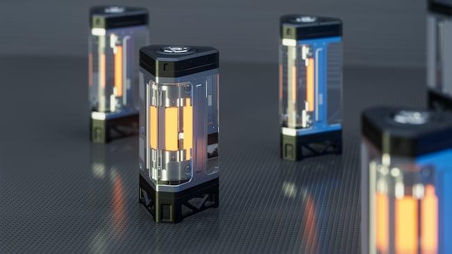 Nuclear batteries sci-fi.jpg