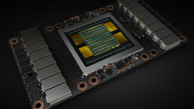 Nvidia GV100 GPU. A lot, but still  not enough (and this is, ironically, a rendering) copy.JPG