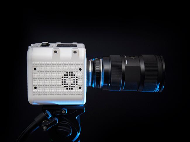 Octopus-camera-body-profile.jpg