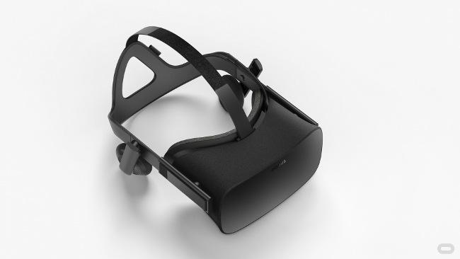 Oculus-Rift-3.jpg