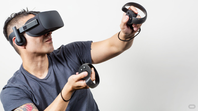 Oculus-Touch-2.jpg