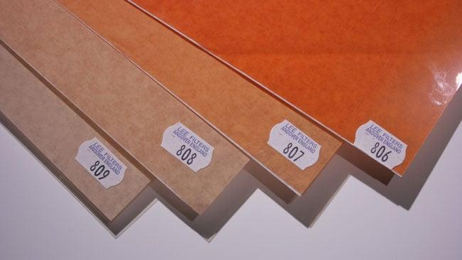 Orange_filters_in_various_strengths_from_the_Zircon_range.JPG