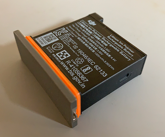 Osmo Action review battery.jpg