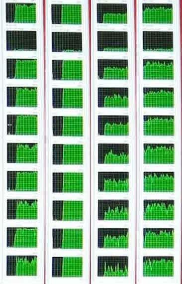 PPro-CPU-comparison-CUDA-v-SW.jpg