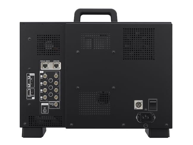 PVM-X1800 rear.jpeg