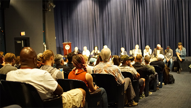Packed audience for presentation-650.jpg