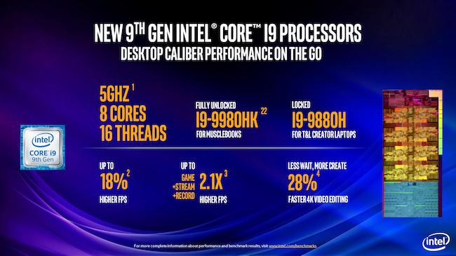 Page 10 Mobile Core i9.jpg