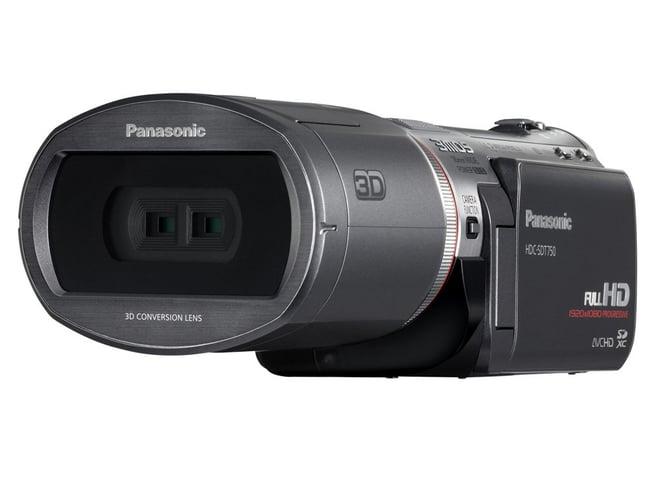 Panasonic 3D camcorder.jpg